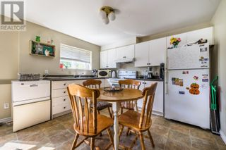 Photo 32: 4 Eaton Place in St. John's: House for sale : MLS®# 1237793