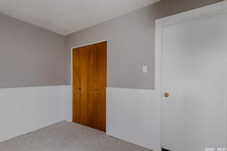 Photo 13: 128 108th Street in Saskatoon: Sutherland Residential for sale : MLS®# SK855336