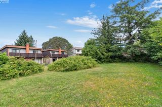 Photo 9: 630/632 Agnes St in VICTORIA: SW Glanford House for sale (Saanich West)  : MLS®# 820021