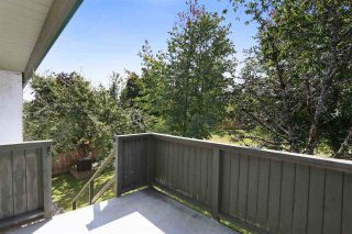 Photo 17: 13358 65B Avenue in Surrey: West Newton House for sale : MLS®# R2099248