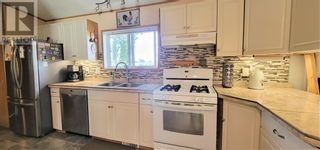 Photo 4: 314 Cactus Court in Rural Newell, County of: House for sale : MLS®# A1148665