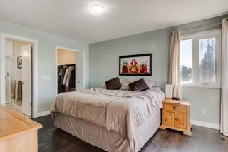 Photo 13: 5879 Dalcastle Drive NW in Calgary: Dalhousie Detached for sale : MLS®# A1087735