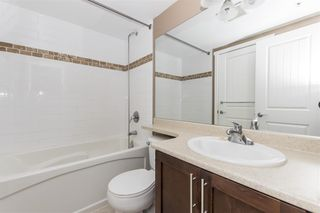 """Photo 14: 303 2342 WELCHER Avenue in Port Coquitlam: Central Pt Coquitlam Condo for sale in """"GREYSTONE"""" : MLS®# R2526733"""