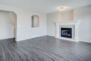 Photo 4: 344 Sunset Way: Crossfield Detached for sale : MLS®# A1106890