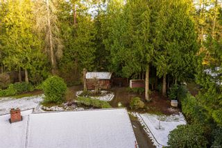 Photo 21: 988 Woodcreek Pl in : NS Deep Cove House for sale (North Saanich)  : MLS®# 862209