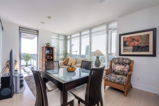 """Photo 9: 2309 1188 PINETREE Way in Coquitlam: North Coquitlam Condo for sale in """"Metroplace M3"""" : MLS®# R2492512"""