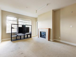 """Photo 11: 307 5955 IONA Drive in Vancouver: University VW Condo for sale in """"FOLIO"""" (Vancouver West)  : MLS®# R2569325"""
