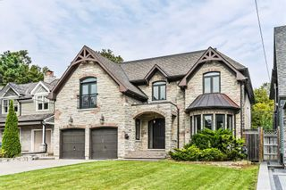 Photo 3: 5 Fenwood Heights in Toronto: Cliffcrest House (2-Storey) for sale (Toronto E08)  : MLS®# E5372370