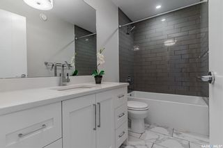 Photo 16: 323 Rosewood Boulevard West in Saskatoon: Rosewood Residential for sale : MLS®# SK868475