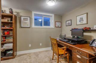 Photo 30: 1119 Lake Sylvan Place SE in Calgary: Lake Bonavista Detached for sale : MLS®# A1126152