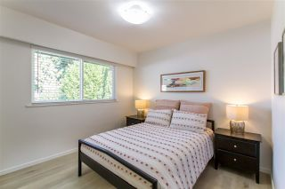 Photo 16: 21731 RIDGEWAY CRESCENT in Maple Ridge: West Central House for sale : MLS®# R2503645