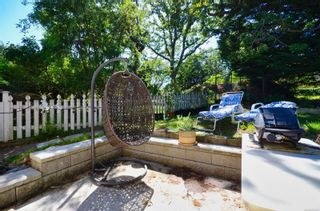 Photo 37: 3640 Blenkinsop Rd in : SE Maplewood House for sale (Saanich East)  : MLS®# 879297