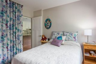 """Photo 11: 405 1930 MARINE Drive in West Vancouver: Ambleside Condo for sale in """"Park Marine"""" : MLS®# R2577274"""