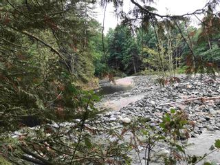 Photo 39: 12499 LOUGHEED Highway: Agassiz Land for sale : MLS®# R2617309
