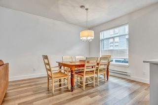 """Photo 14: 5 2427 164 Street in Surrey: Grandview Surrey Townhouse for sale in """"The Smith"""" (South Surrey White Rock)  : MLS®# R2539751"""