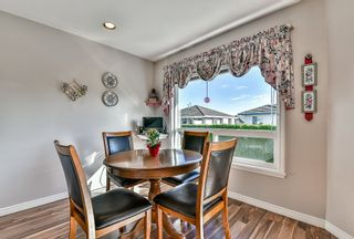 """Photo 13: 19 31445 RIDGEVIEW Drive in Abbotsford: Abbotsford West Townhouse for sale in """"PANORAMA RIDGE"""" : MLS®# R2093925"""