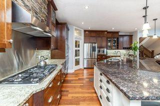 Photo 10: 55302 RR 251: Rural Sturgeon County House for sale : MLS®# E4234888