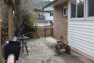 Photo 12: 1556 Pauline St in : Du Crofton House for sale (Duncan)  : MLS®# 869795