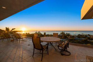 Photo 43: House for sale : 6 bedrooms : 2506 Ruette Nicole in La Jolla