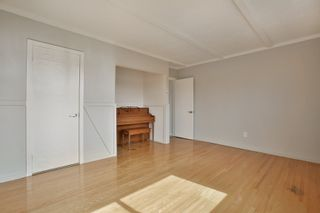 Photo 14: 2200 Haygate Crescent in Mississauga: Sheridan House (Backsplit 4) for sale : MLS®# W4075137