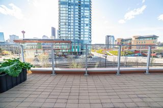 Photo 6: 204 510 6 Avenue in Calgary: Downtown East Village Apartment for sale : MLS®# A1109098