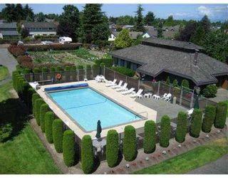 "Photo 8: 302 10631 NO 3 Road in Richmond: Broadmoor Condo for sale in ""ADMIRALS WALK"" : MLS®# V774092"