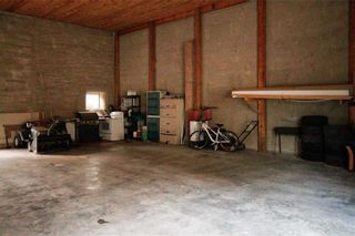 Photo 22: 79074 Road 37E Road in Brokenhead Rm: House for sale : MLS®# 202122646