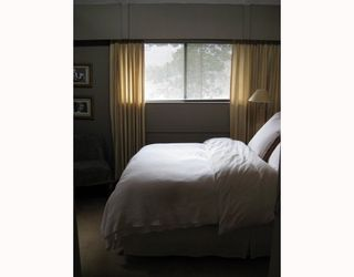 """Photo 5: 5 960 W 13TH Avenue in Vancouver: Fairview VW Townhouse for sale in """"BRICKHOUSE"""" (Vancouver West)  : MLS®# V749405"""