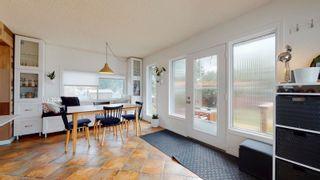 Photo 1: 7011 83 Avenue in Edmonton: Zone 18 House for sale : MLS®# E4261609