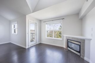 Photo 4: 303 1631 28 Avenue SW in Calgary: South Calgary Apartment for sale : MLS®# A1109353