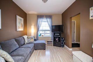 Photo 5: 707 Strathcona Street in Winnipeg: Residential for sale (5C)  : MLS®# 202010276