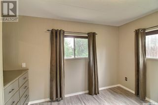 Photo 11: 20 1st ST W in Birch Hills: House for sale : MLS®# SK867485