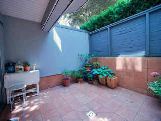 """Photo 19: 1351 W 8TH Avenue in Vancouver: Fairview VW Townhouse for sale in """"FAIRVIEW VILLAGE"""" (Vancouver West)  : MLS®# R2578868"""
