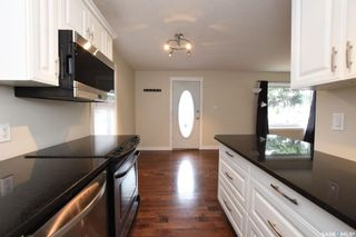Photo 7: 52 Charles Crescent in Regina: Rosemont Residential for sale : MLS®# SK806148