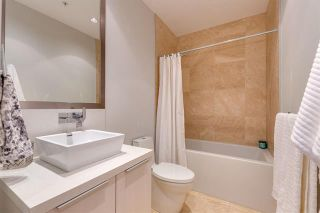 Photo 13: 210 1616 COLUMBIA STREET in : False Creek Condo for sale (Vancouver West)  : MLS®# R2324677