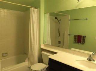Photo 12: 22 Rushingwind Unit 16 in Irvine: Residential Lease for sale (WB - Woodbridge)  : MLS®# OC19160635