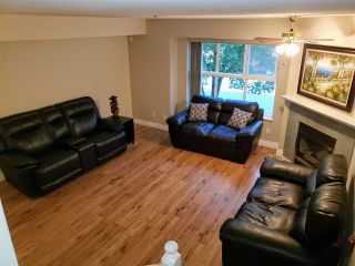 "Photo 14: 53 12449 191 Street in Pitt Meadows: Mid Meadows Townhouse for sale in ""WINDSOR CROSSING"" : MLS®# R2499794"