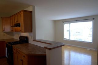 Photo 5: 4705 21A Street SW in Calgary: Garrison Woods Detached for sale : MLS®# A1126843