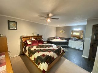 Photo 14: 59311 RR11: Rural Westlock County House for sale : MLS®# E4220627