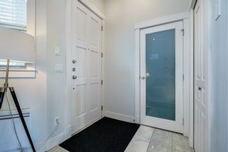 """Photo 13: 808 GORE Avenue in Vancouver: Mount Pleasant VE Townhouse for sale in """"STRATHCONA GATEWAY"""" (Vancouver East)  : MLS®# R2565271"""