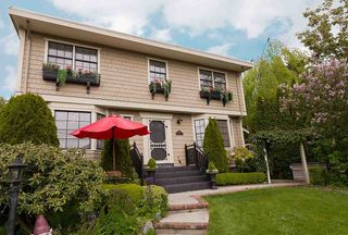 Photo 2: 4469 ROSS Crescent in West Vancouver: Cypress House for sale : MLS®# R2546601