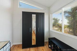 Photo 28: CHULA VISTA House for sale : 3 bedrooms : 1520 Larkhaven Drive