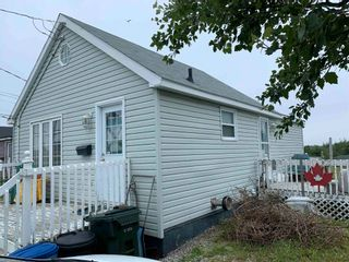 Photo 3: 1009 Main Street in Glace Bay: 203-Glace Bay Residential for sale (Cape Breton)  : MLS®# 202118689