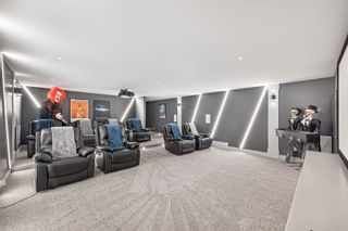 Photo 29: 16731 MCNAIR Drive in Surrey: Sunnyside Park Surrey House for sale (South Surrey White Rock)  : MLS®# R2602479