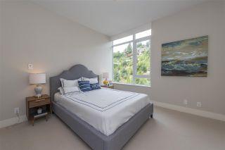 Photo 16: 600 888 ARTHUR ERICKSON PLACE in West Vancouver: Park Royal Condo for sale : MLS®# R2489622