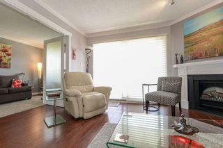 """Photo 4: 210 10180 RYAN Road in Richmond: South Arm Condo for sale in """"STORNOWAY"""" : MLS®# R2369325"""