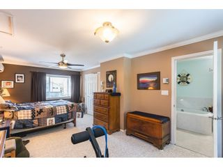 "Photo 32: 34567 FERGUSON Avenue in Mission: Hatzic House for sale in ""Hatzic Bench"" : MLS®# R2599936"