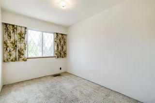 Photo 9: 8413 DELAWARE Road in Richmond: Woodwards House for sale : MLS®# R2372031