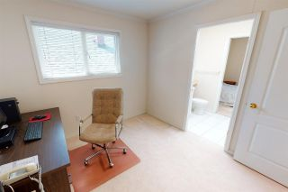 Photo 18: 3423 W 27TH Avenue in Vancouver: Dunbar House for sale (Vancouver West)  : MLS®# R2575345