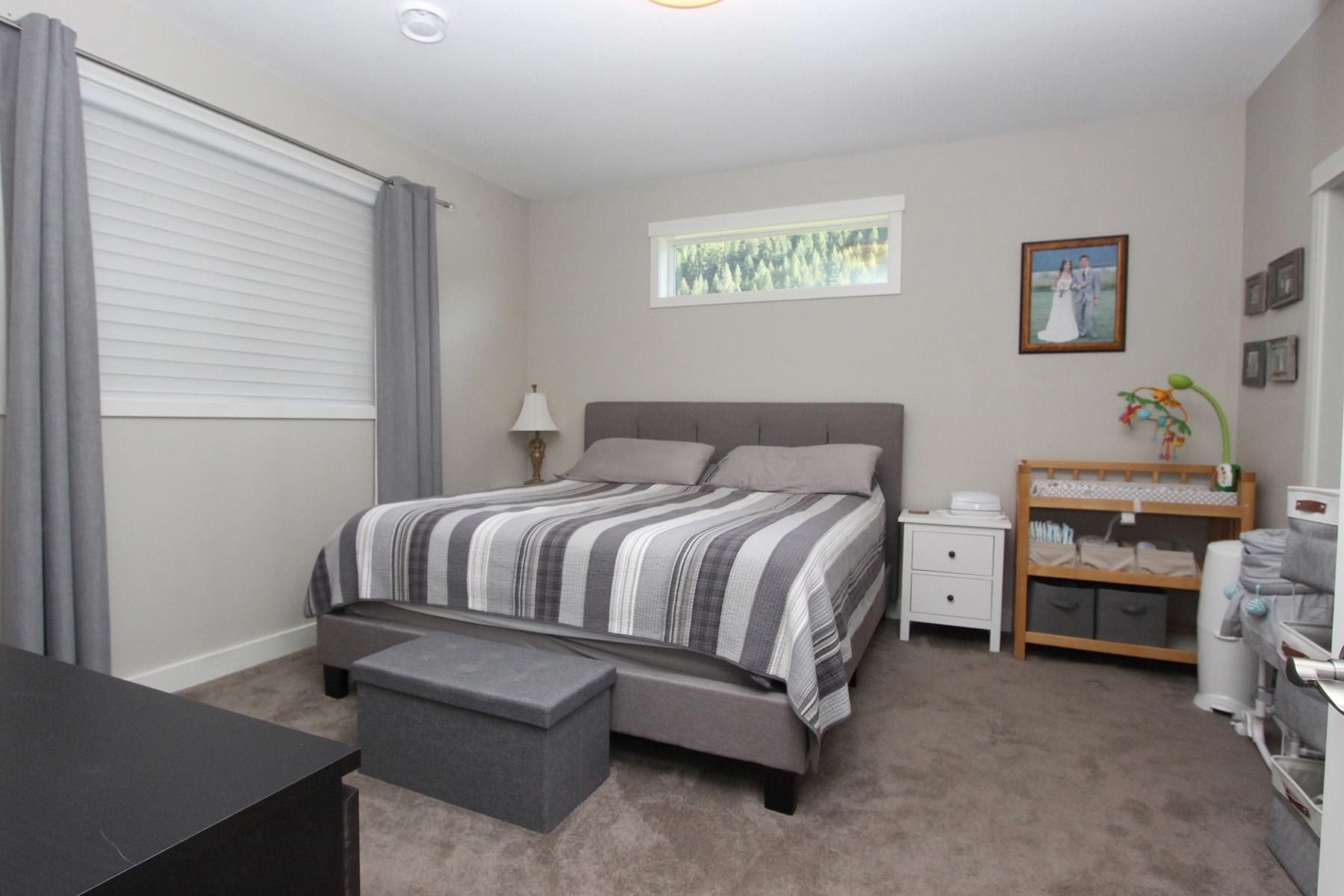 Photo 19: Photos: 199 Ash Drive in Chase: House for sale : MLS®# 10223046